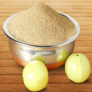 Nellikai Powder Benefits