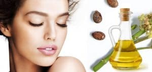 Castor Oil In Skin Care